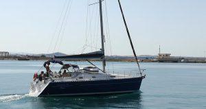 Didì Barca a Vela 3