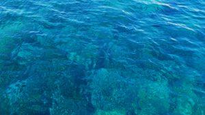 Isola di Formica